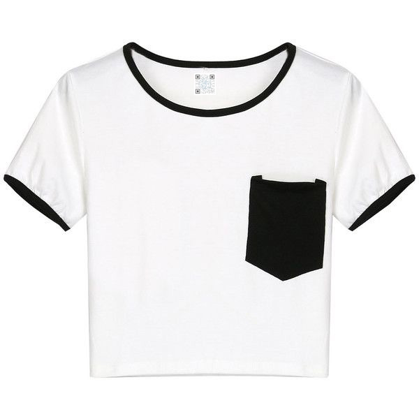 t-shirt with qr-code instead of label